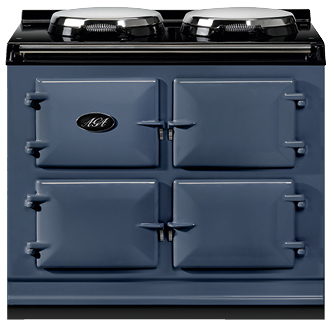 Aga ovens cleaned by Ultra Clean Ovens from £145